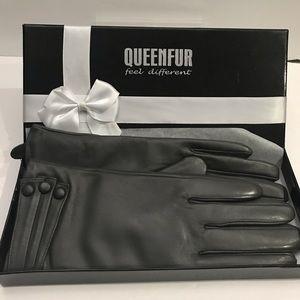 QueensFur